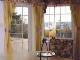 View PolyTech Windows & Doors's Lower Sackville profile