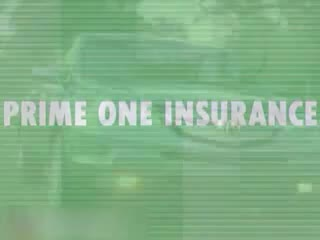 View PrimeOne Insurance Services Ltd's Calgary profile
