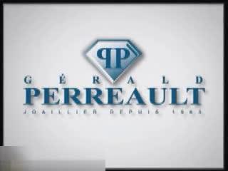 Voir le profil de Bijouterie Gérald Perreault - Verchères