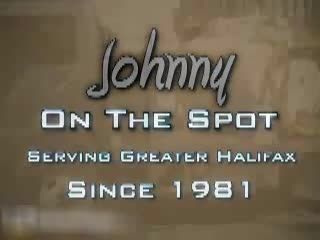 View Johnny On The Spot's Cole Harbour profile