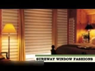 View Sureway Window Fashions's Edmonton profile
