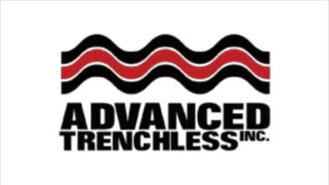 Advanced Trenchless Inc - Sewer Contractors - 780-988-0879