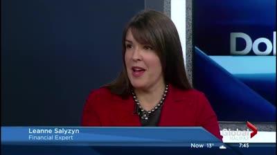 View Salyzyn & Associates Limited's Dartmouth profile