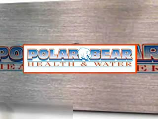 View Polar Bear Health & Water's Namao profile