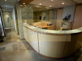 View Vancouver Dental Spa's Vancouver profile