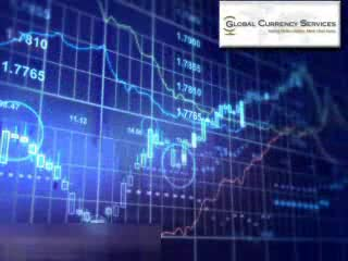 View Global Currency Services Inc's Guelph profile