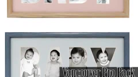 Surrey Picture Framing | Find Picture Framing in Surrey, BC ...
