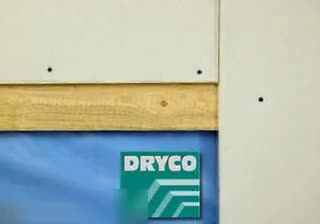 View Dryco Building Supplies Inc's St Albert profile