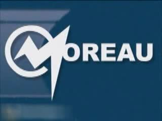 View Moreau Industries's Edmonton profile