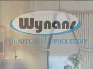 View Wynans Furniture & Upholstery's Parksville profile