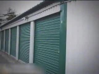 Ladysmith Storage Centre & Nanaimo Storage Facilities u0026 Self Storage | Find Storage Facilities ...