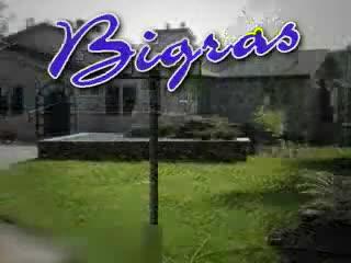 Voir le profil de Bigras Paysagement - La Plaine