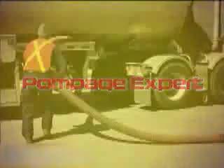 Voir le profil de Pompage Expert Montréal - Hampstead