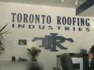 Voir le profil de Toronto Roofing Industries - Toronto