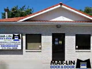 Voir le profil de Mar-Lin Dock & Door - Chatham