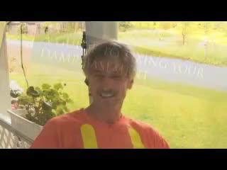 John McEwen B A Waterproofing Est 1990 - Waterproofing Contractors - 613-374-5373