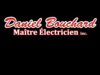 Voir le profil de Bouchard Daniel Maître Electricien Inc - Candiac