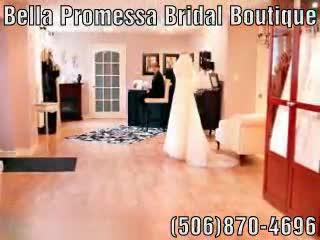 View Bella Promessa Bridal Boutique Inc's Lower Sackville profile