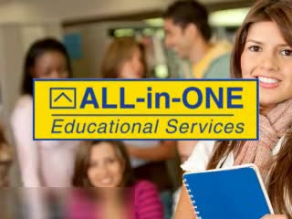 View All-In-One Educational Services's Scarborough profile