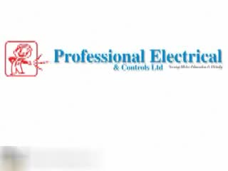 View Professional Electrical & Controls Ltd's Edmonton profile