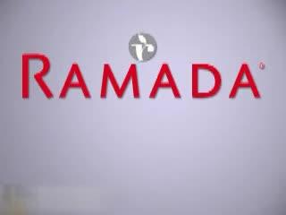 View Ramada Inn's Nanaimo profile