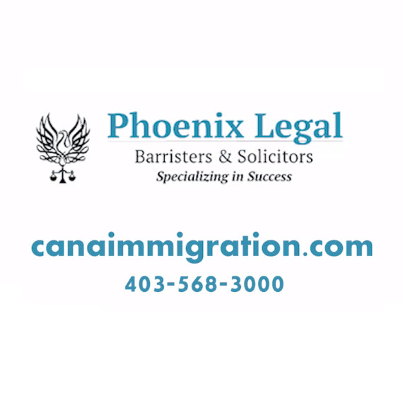 video Phoenix Legal, Barristers & Solicitors