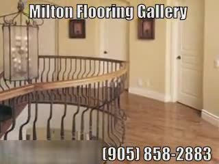 View Milton Flooring Gallery's Port Credit profile