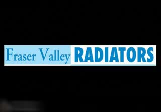 View Fraser Valley Radiators Inc's Surrey profile