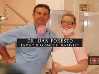 video Foresto Dan Dr
