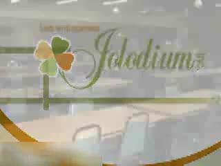 View Les Entreprises Jolodium Inc's Lavaltrie profile