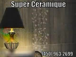 Voir le profil de Super Céramique - Fabreville