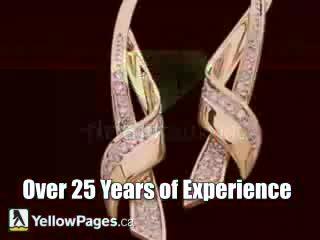 video Aria Jewellers