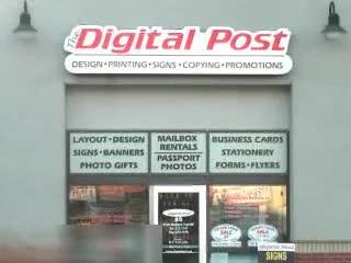 View Digital Post's Calgary profile