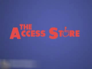 View The Access Store's Winnipeg profile