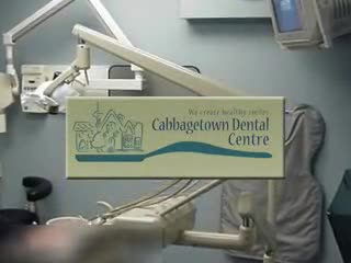 Voir le profil de Cabbagetown Dental Centre - Toronto
