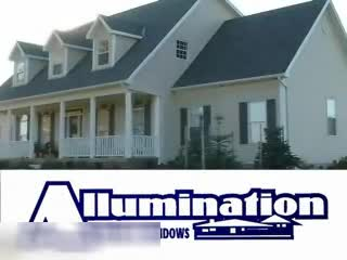 View Allumination Siding & Windows's Ancaster profile