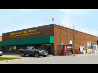 View Bernardi Building Supply Ltd's Toronto profile