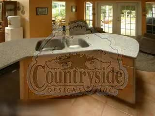 View Countryside Designs Inc's Sidney profile