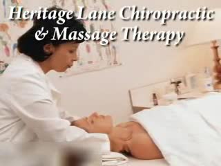 View Heritage Lane Chiropractic & Massage Therapy's Edmonton profile