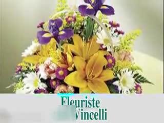 Voir le profil de Fleuriste Jardin Vincelli - Dollard-des-Ormeaux