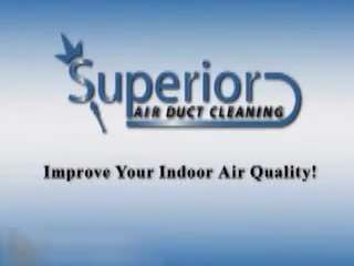 View Superior Air Duct Cleaning's Islington profile