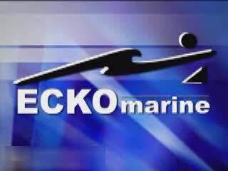 Ecko Marine Ltd - Boat Dealers & Brokers - 7809243255