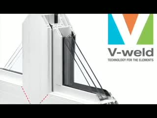 video All Weather Windows Renovations