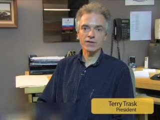 View Thera-Ped Ltd's Fredericton profile