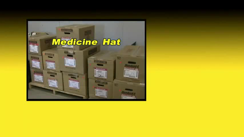 Southern Rewind Ltd - Electric Motor Sales & Service - 4033289049