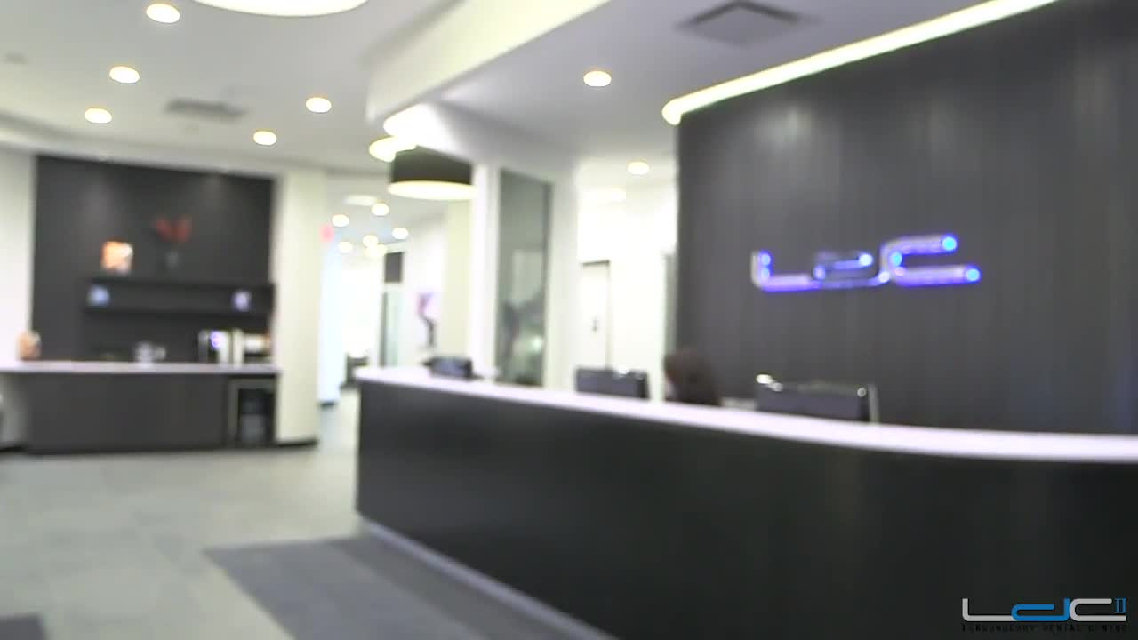 video Londonderry Dental Centre II
