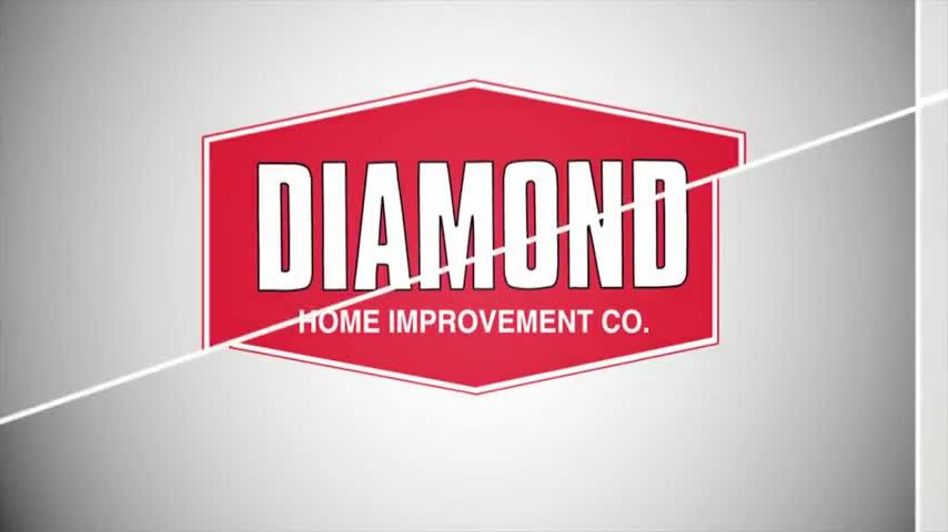 Diamond Home Improvement - Roofers - 519-966-7311