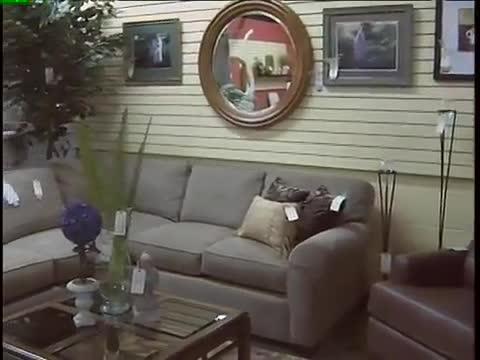 Furniture Heaven Consignment Shoppe