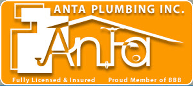 Anta Plumbing and Drain - Drainage Contractors - 416-231-3331