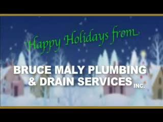 Voir le profil de Bruce Maly Plumbing & Drain Services - Peterborough